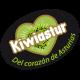 Noticias Kiwiastur