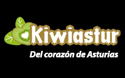 Kiwiastur. Del corazón de Asturias
