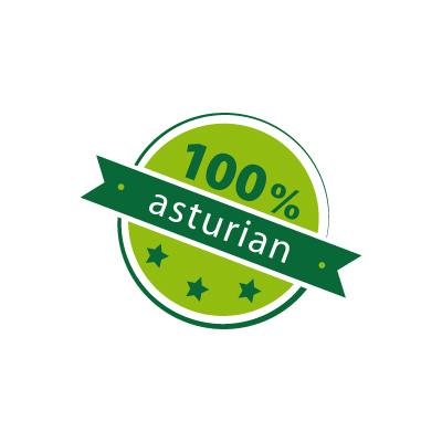 asturian100x100