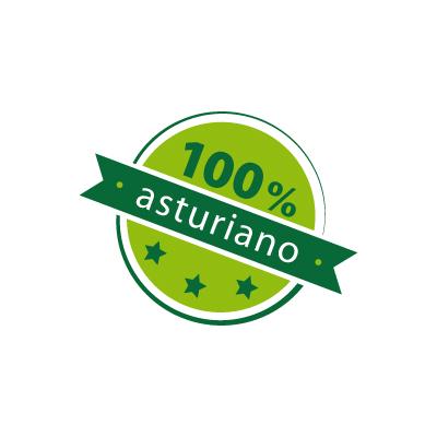 asturiano100x100
